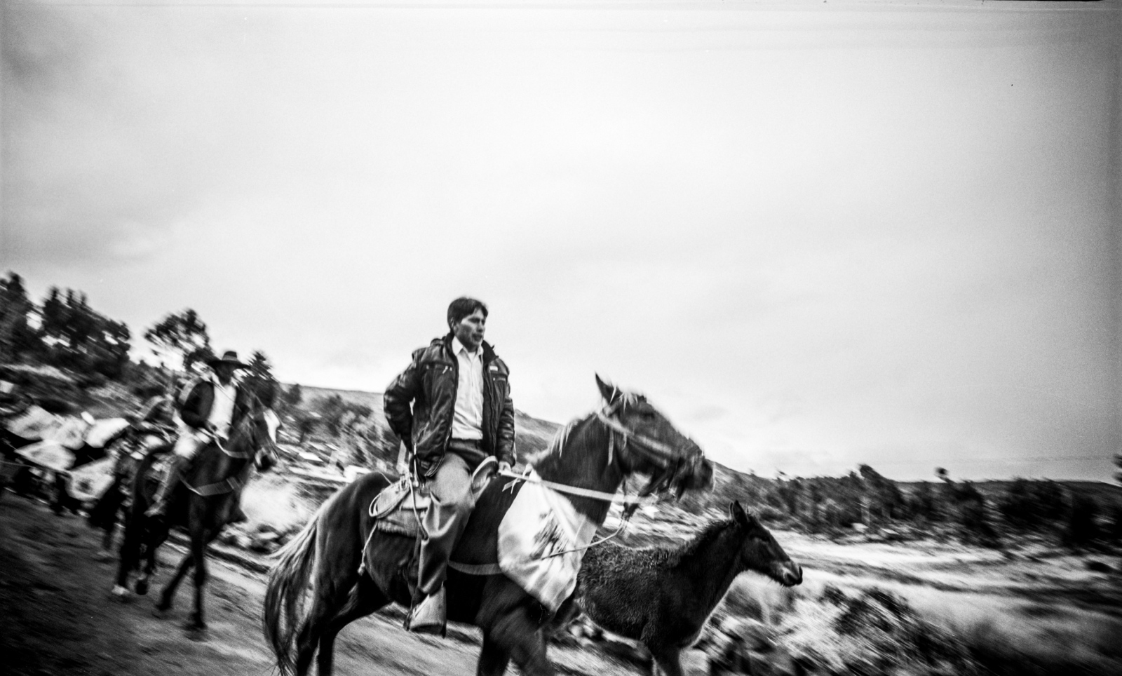 Art and Documentary Photography - Loading altiplano118.JPG