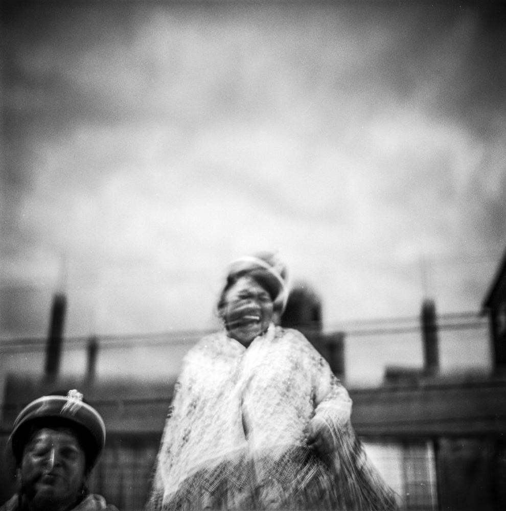 Art and Documentary Photography - Loading altiplano161.JPG