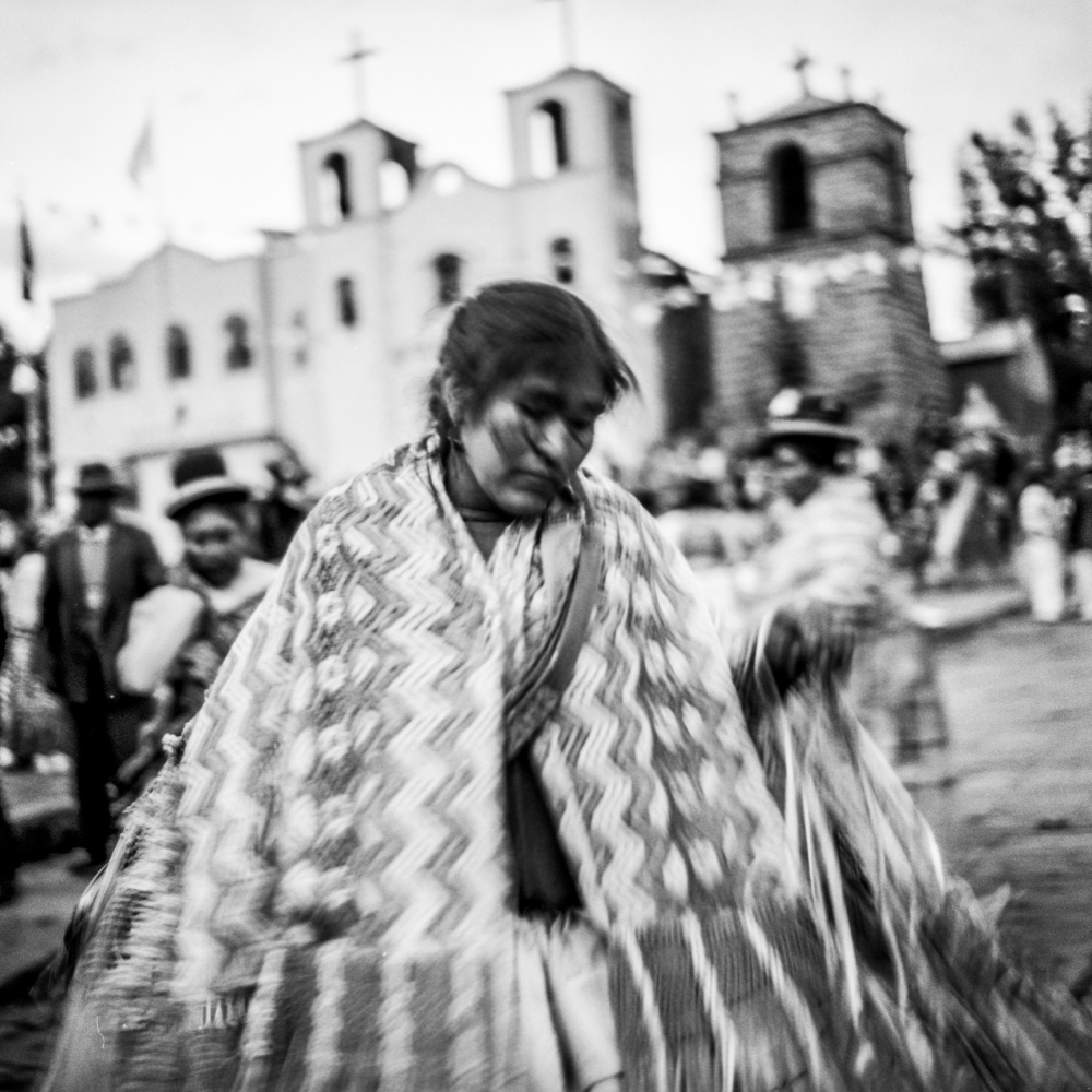 Art and Documentary Photography - Loading altiplano169.JPG