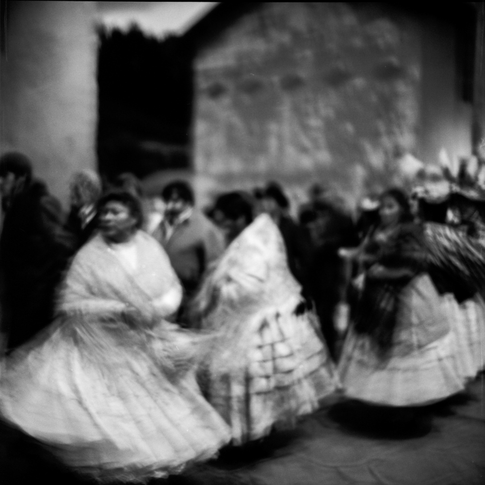 Art and Documentary Photography - Loading altiplano171.JPG