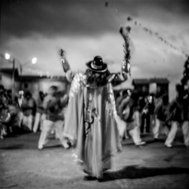 Layka Qota, Lake Titicac Festivals and Traditions