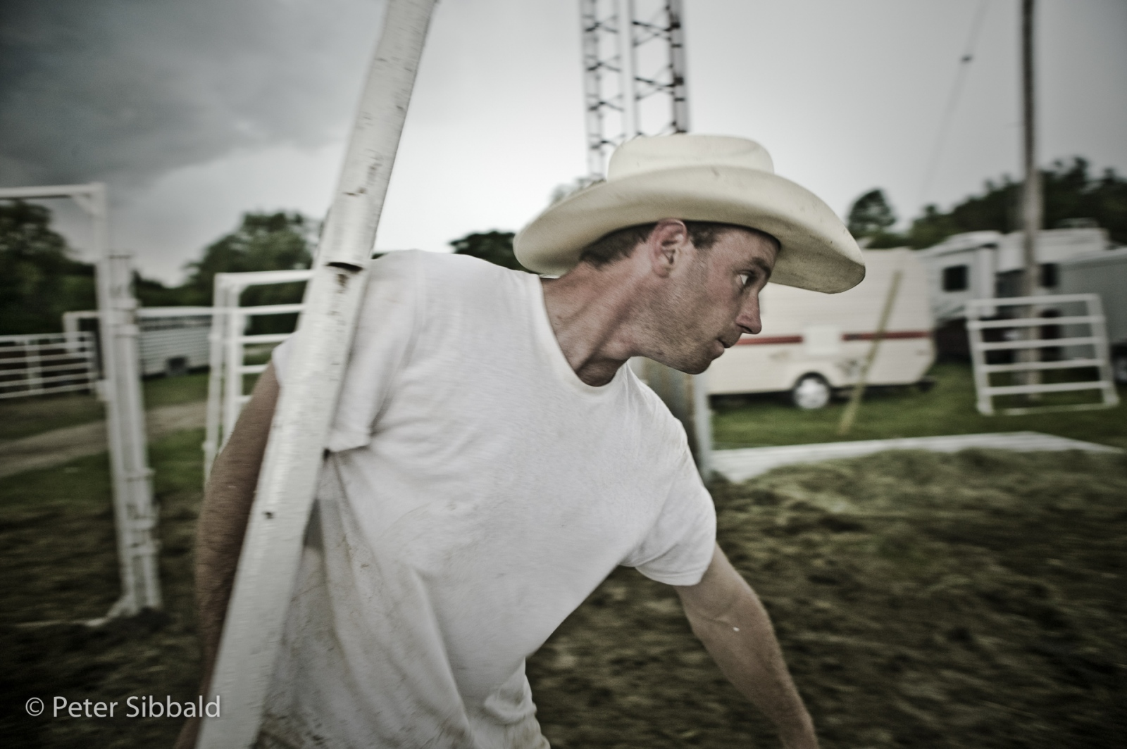 Art and Documentary Photography - Loading 009-rodeo_erin20080608_1402-Edit.jpg