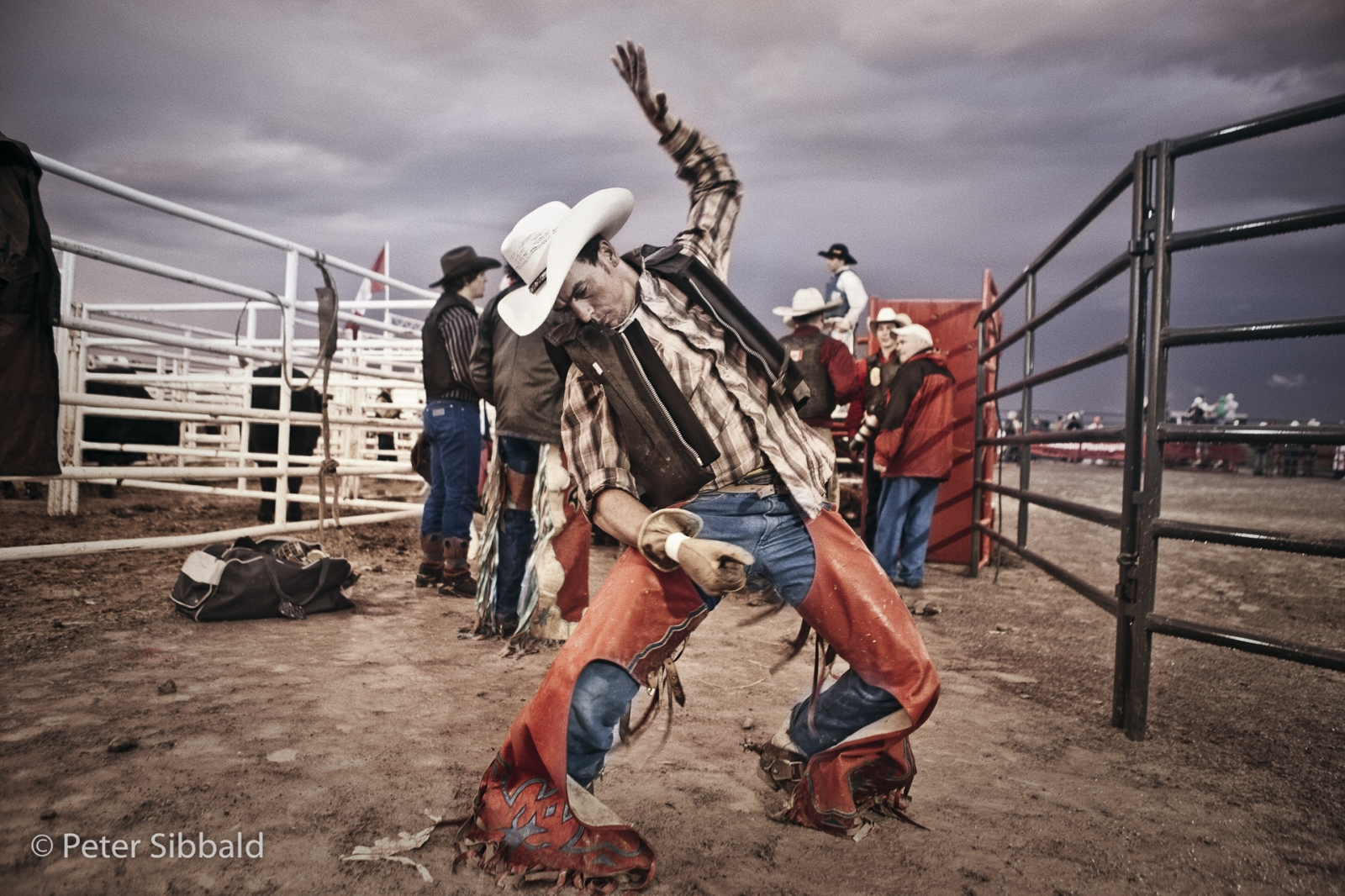 Art and Documentary Photography - Loading 029-rodeo_lindsay20090530_0175-6480pxToPrint-rev4.jpg