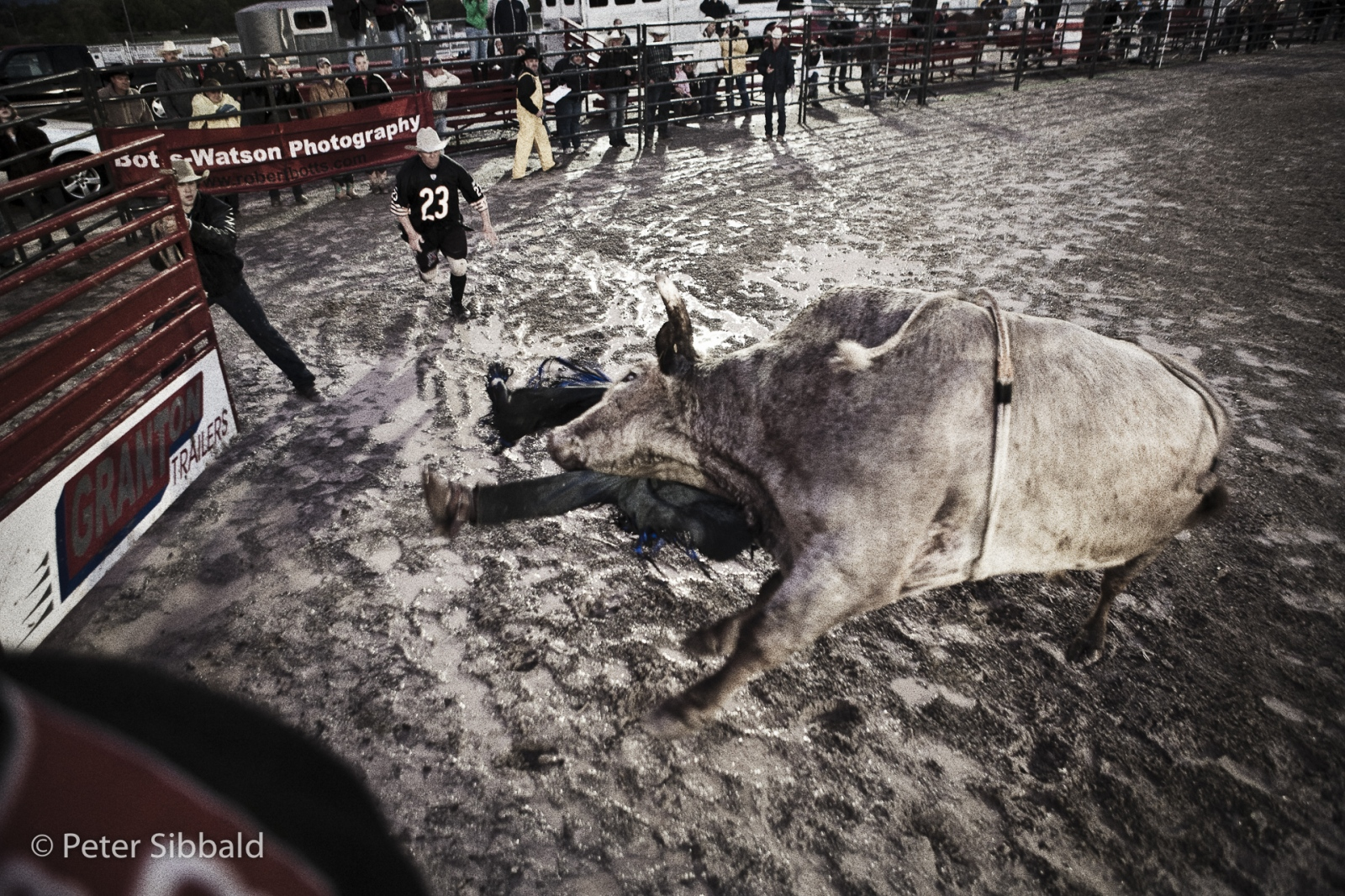 Art and Documentary Photography - Loading 035-rodeo_lindsay20090530_0188-6480psToPrint-rev.jpg