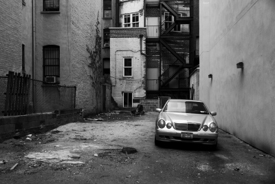 Manhattan,NYC