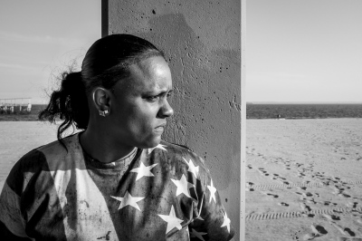 Coney Island, Brooklyn, NY