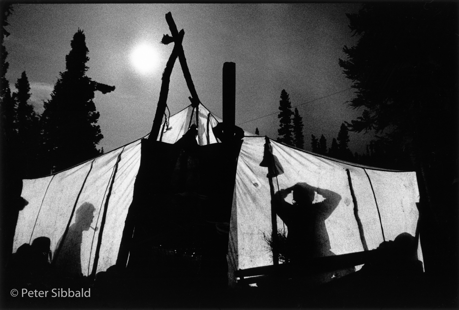 Art and Documentary Photography - Loading 054-30-matthew_tent_shaddow.jpg