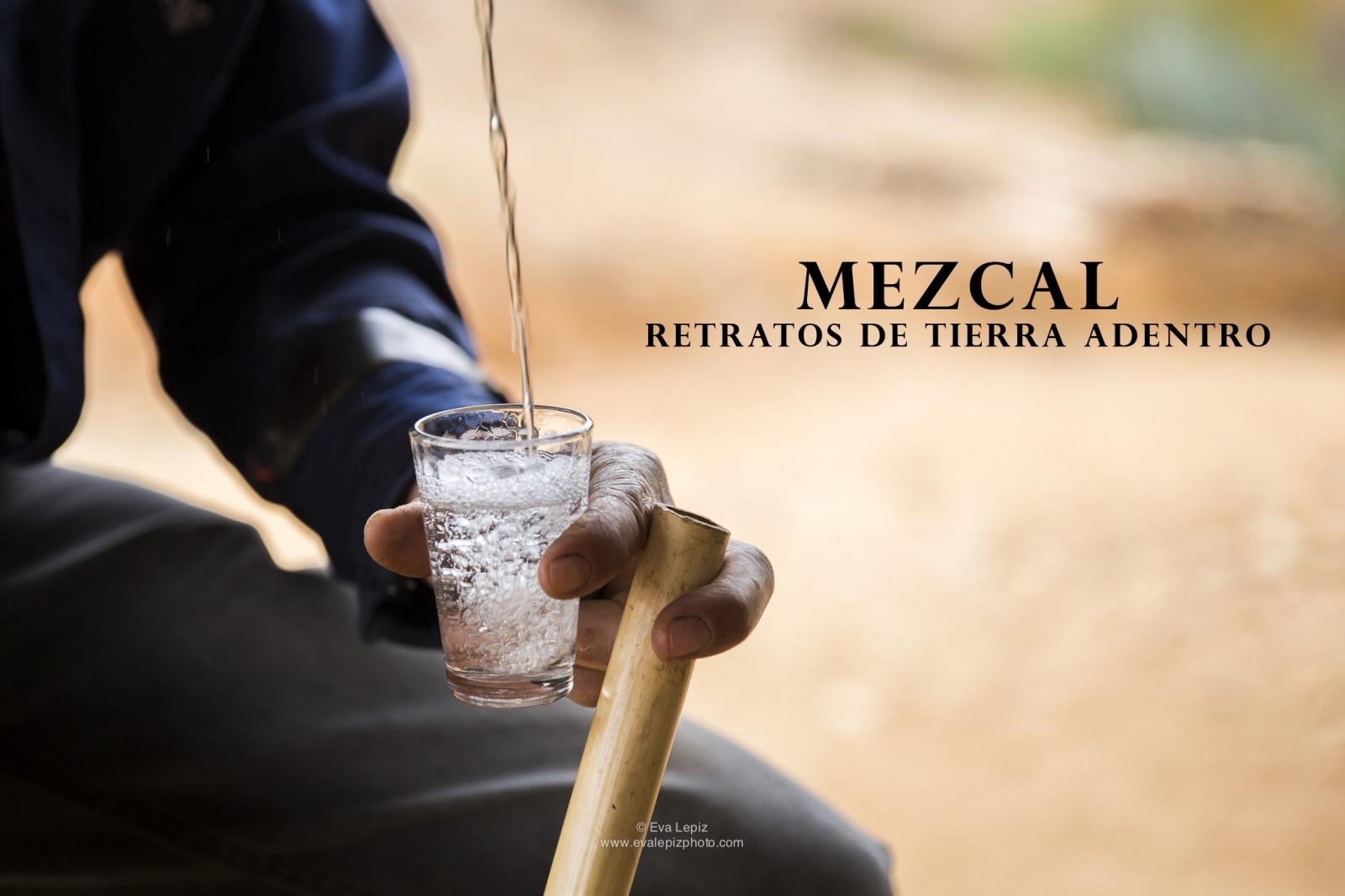 Art and Documentary Photography - Loading MEZCAL_lepiz_017_TEXTO2.jpg