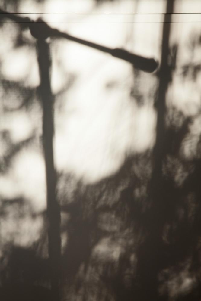 Art and Documentary Photography - Loading Platitudes-03.jpg