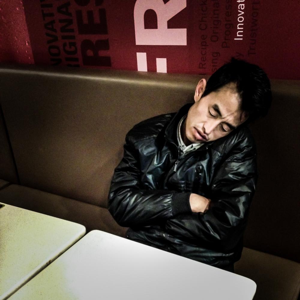 Art and Documentary Photography - Loading VISURA-1.jpg