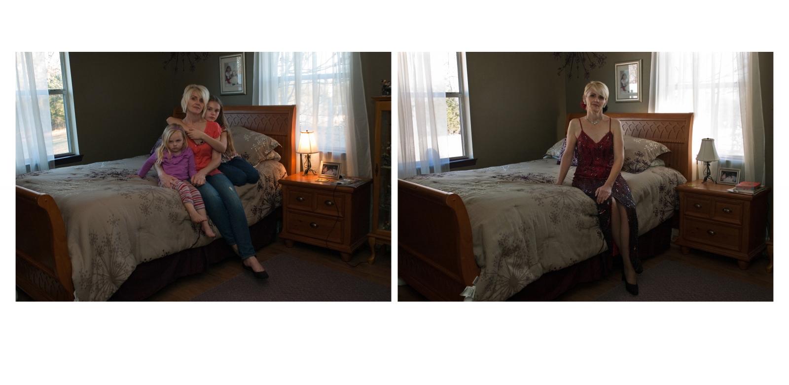 Art and Documentary Photography - Loading 2.Natalie_family_double.jpg