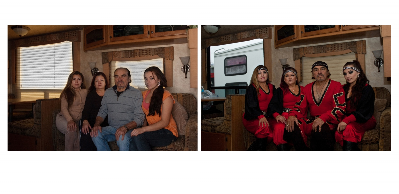 Art and Documentary Photography - Loading 11.double_take_Fusco_family.jpg