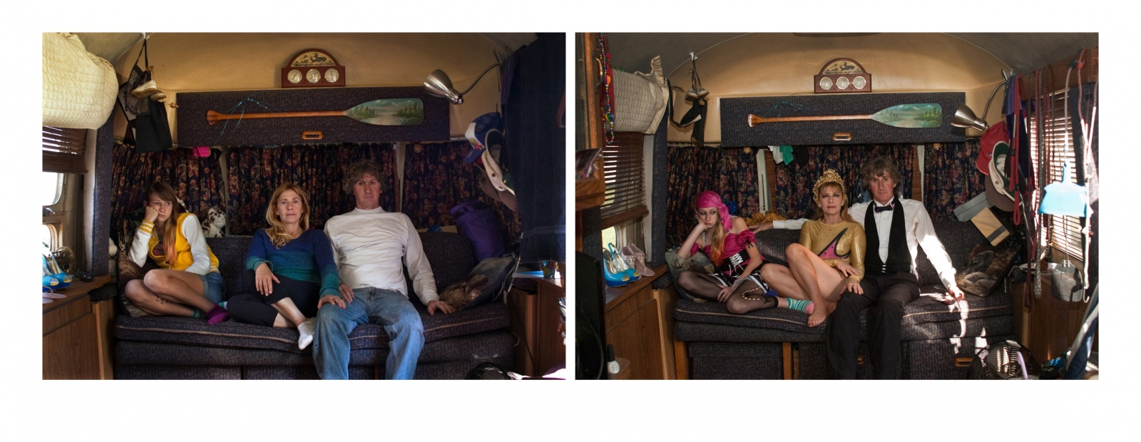 Art and Documentary Photography - Loading 1.double_take_Rebecca_family.jpg