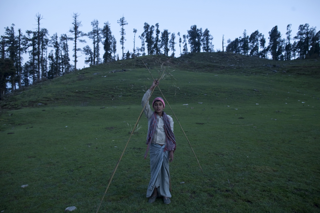 Art and Documentary Photography - Loading Nomads_(20).jpg
