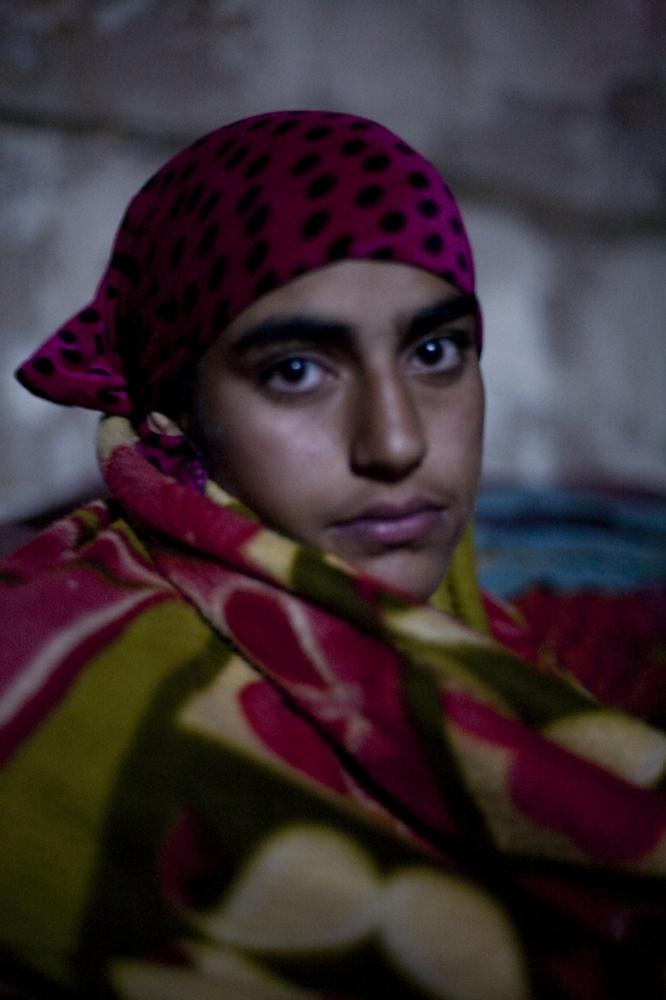 Art and Documentary Photography - Loading Nomads_(29).jpg