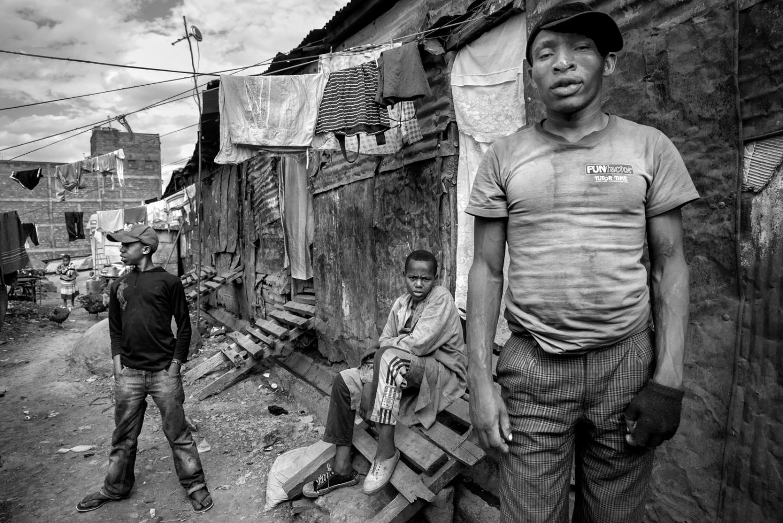 Art and Documentary Photography - Loading BIH_02.jpg