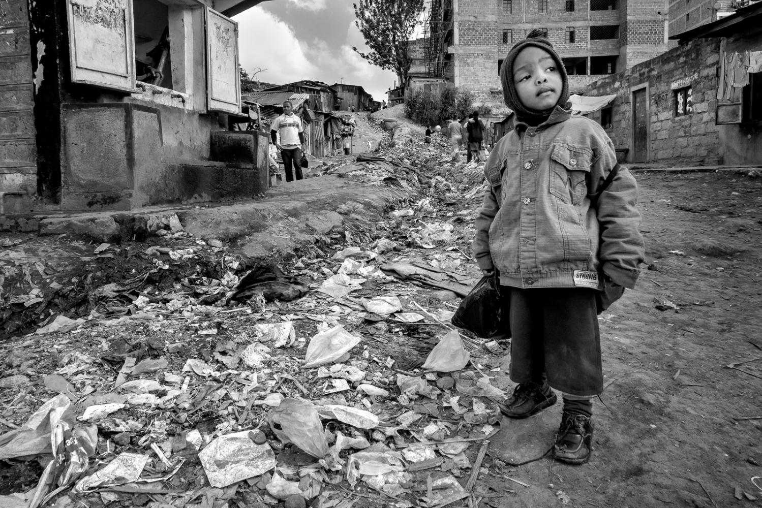 Art and Documentary Photography - Loading BIH_03.jpg