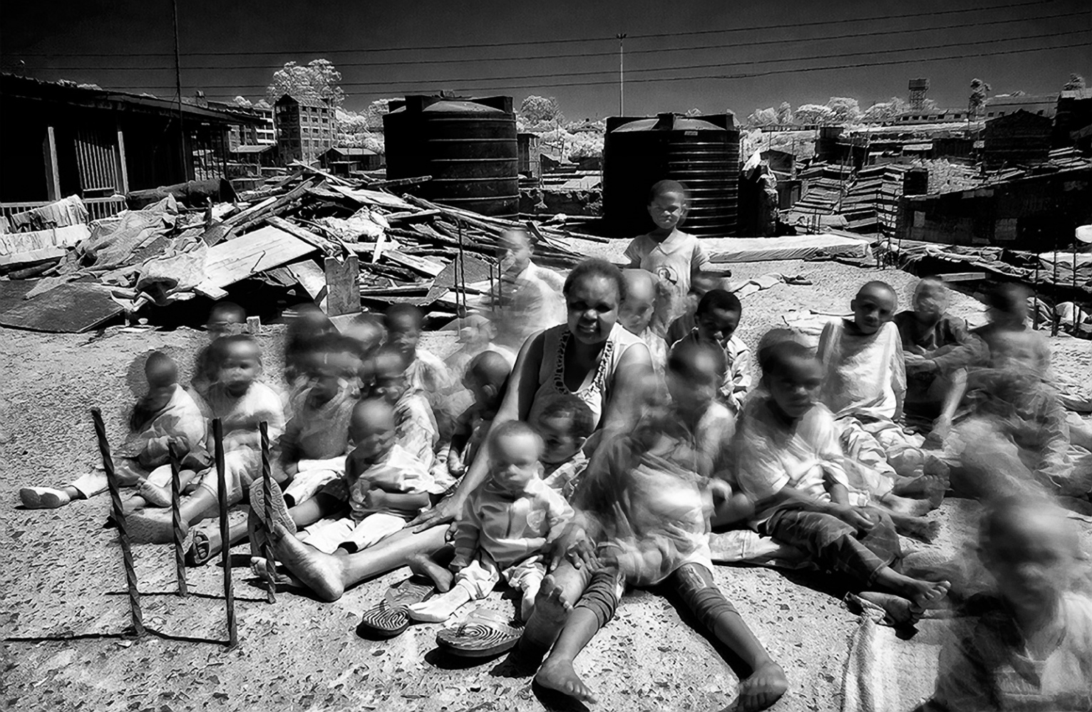 Art and Documentary Photography - Loading BIH_11.jpg