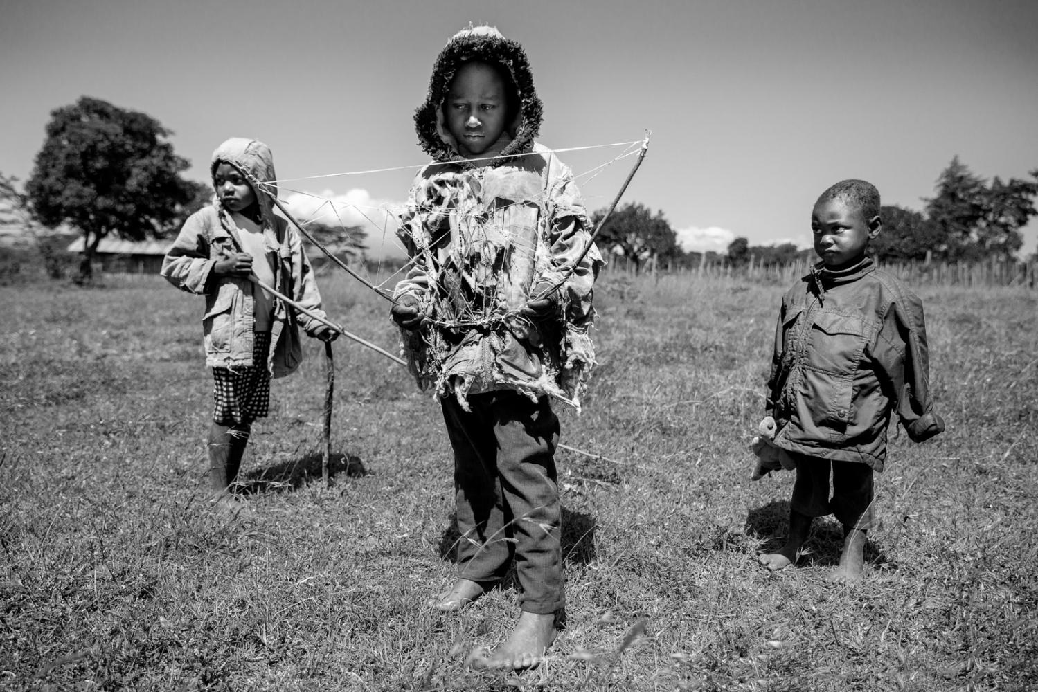 Art and Documentary Photography - Loading BIH_12.jpg