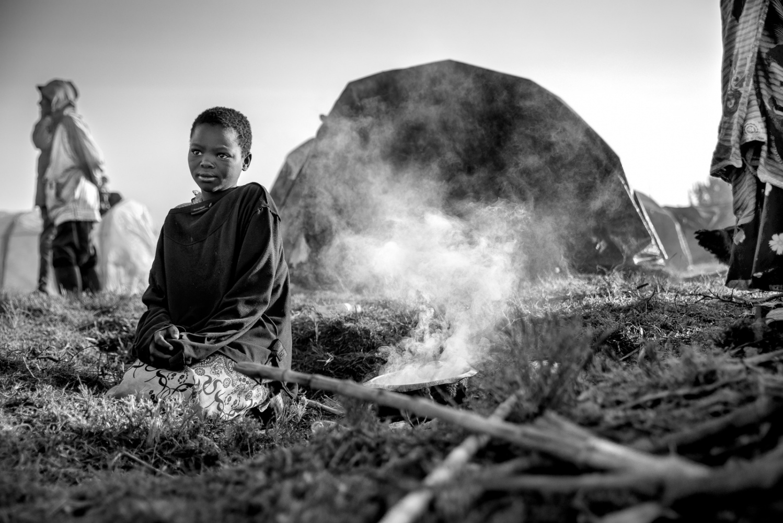 Art and Documentary Photography - Loading BIH_13.jpg