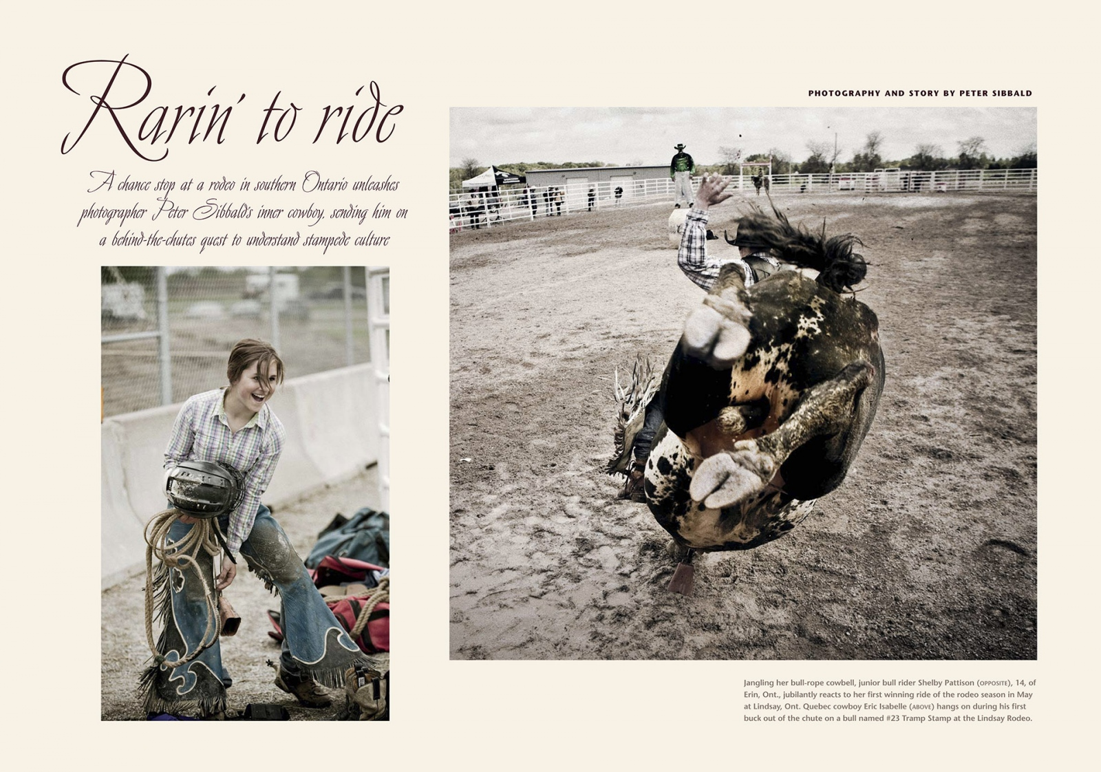 Art and Documentary Photography - Loading 006_CanGeoSemiFinalLayout-Rodeo-1.jpg