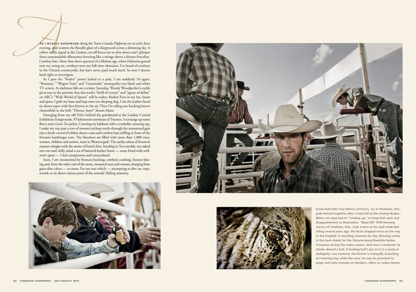 Art and Documentary Photography - Loading 007_CanGeoSemiFinalLayout-Rodeo-2.jpg