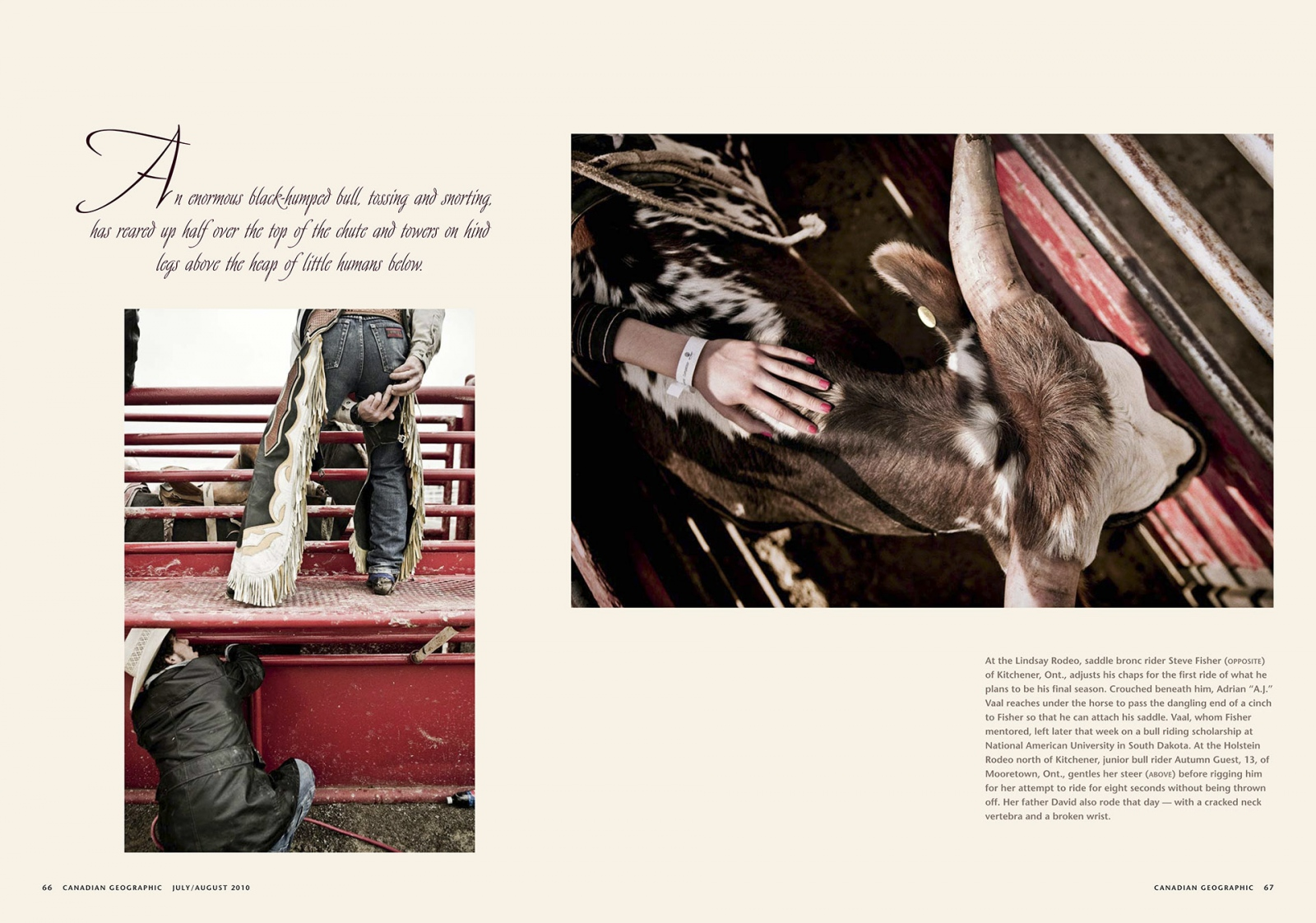 Art and Documentary Photography - Loading 008_CanGeoSemiFinalLayout-Rodeo-4.jpg