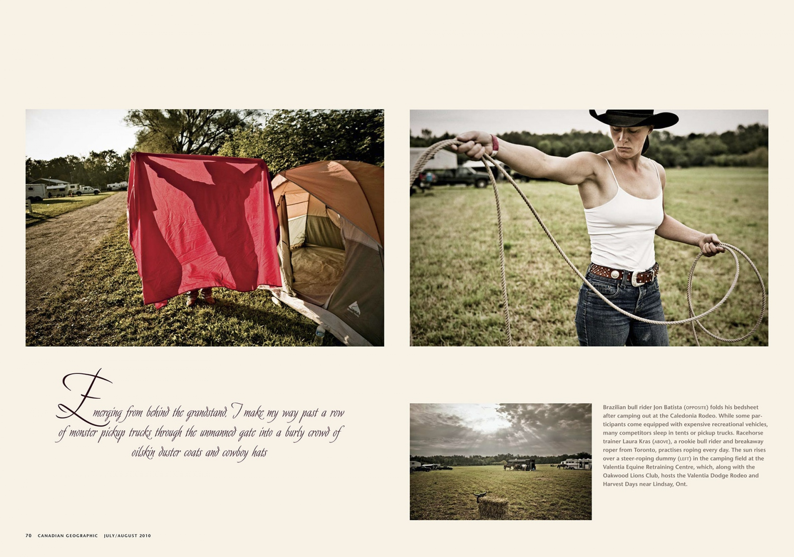 Art and Documentary Photography - Loading 011_CanGeoSemiFinalLayout-Rodeo-6.jpg