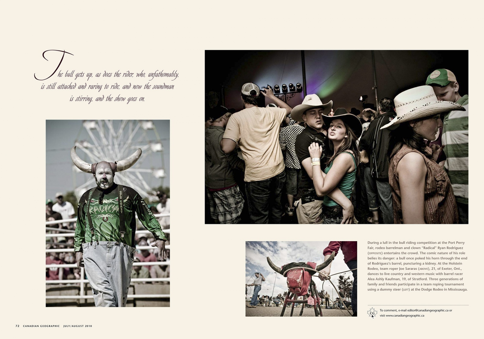 Art and Documentary Photography - Loading 012_CanGeoSemiFinalLayout-Rodeo-7.jpg