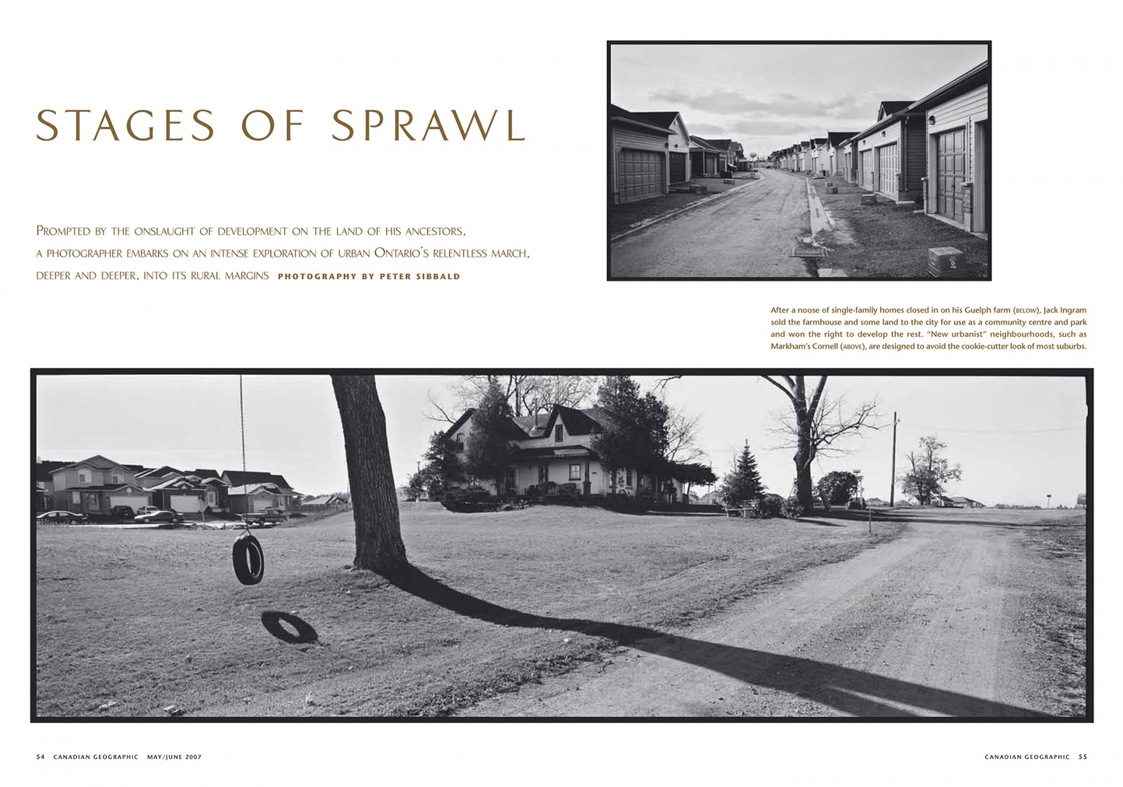 Art and Documentary Photography - Loading 018_cangeo_final_sibbald_sprawl_layout1.jpg