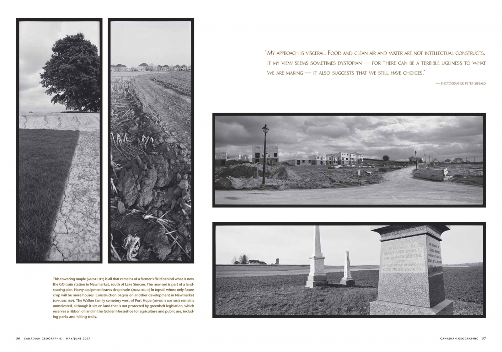 Art and Documentary Photography - Loading 019_cangeo_final_sibbald_sprawl_layout2.jpg