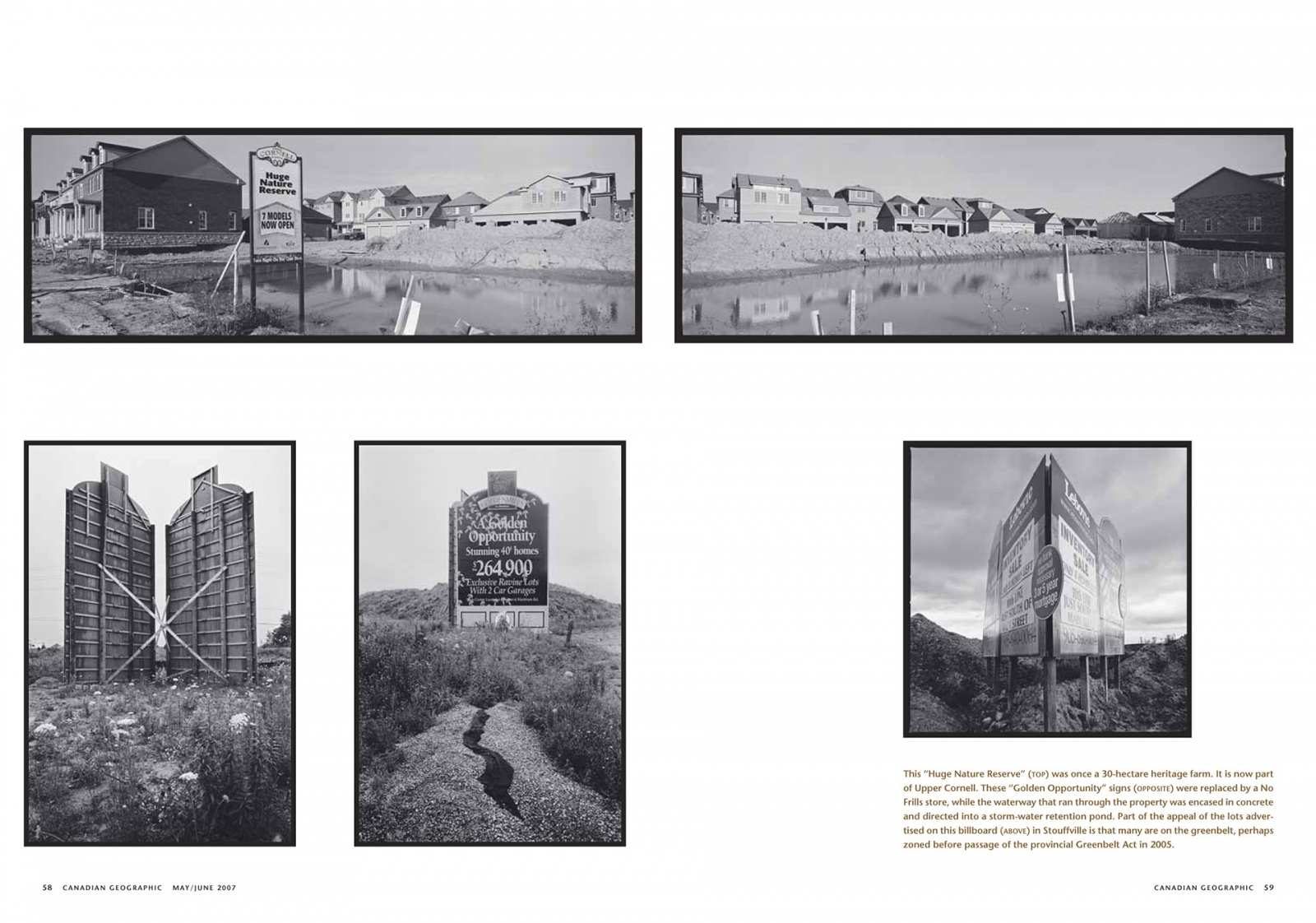 Art and Documentary Photography - Loading 020_cangeo_final_sibbald_sprawl_layout3.jpg
