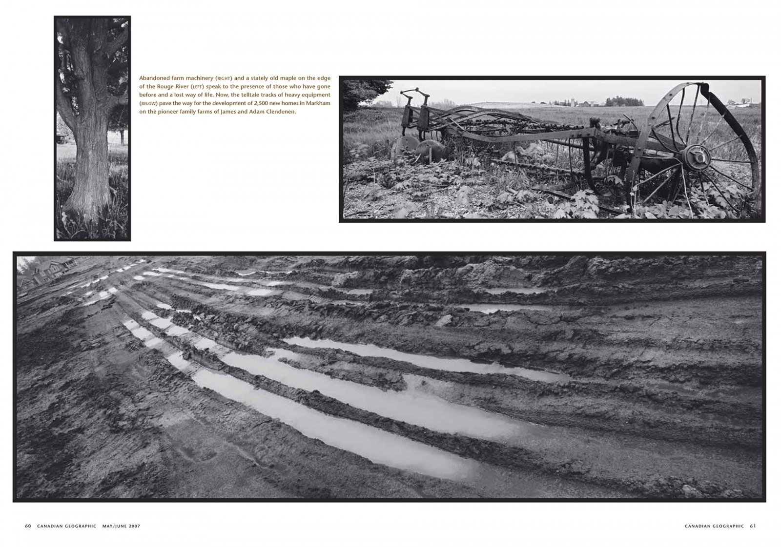 Art and Documentary Photography - Loading 021_cangeo_final_sibbald_sprawl_layout4.jpg