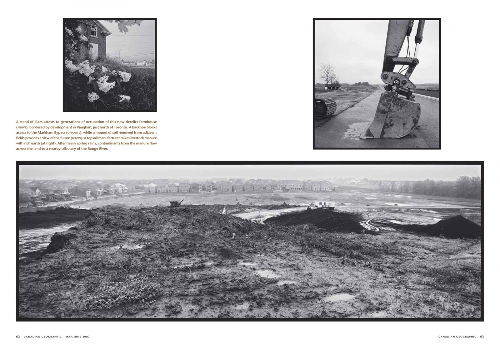 Art and Documentary Photography - Loading 022_cangeo_final_sibbald_sprawl_layout5.jpg