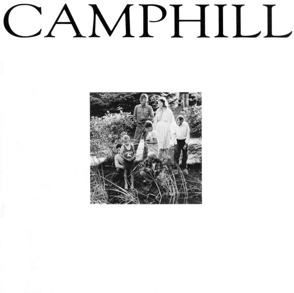 Art and Documentary Photography - Loading 032_camphill_brochure_cover.jpg