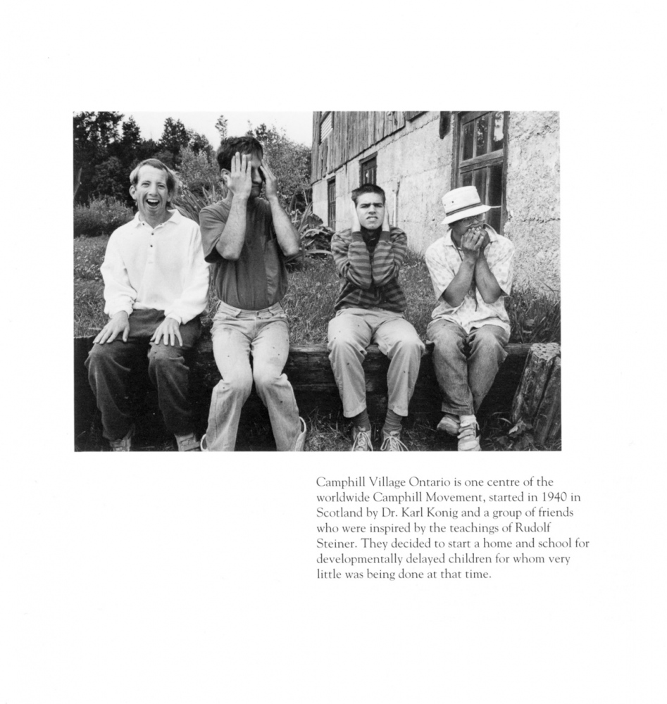 Art and Documentary Photography - Loading 033_camphill_brochure_8.jpg