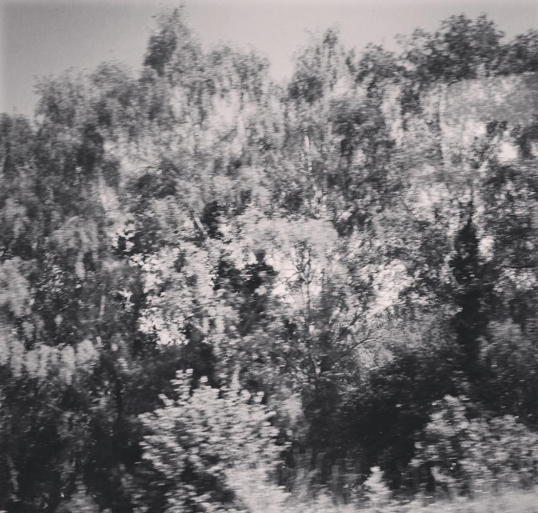 Art and Documentary Photography - Loading IMG_1127.jpg