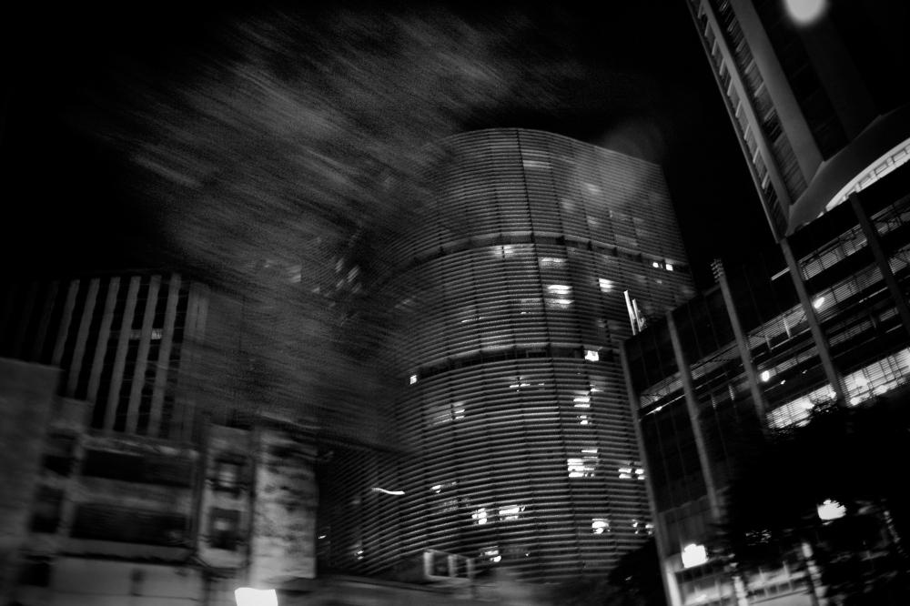 Photography image - Loading paisagens_passageiras_07.jpg