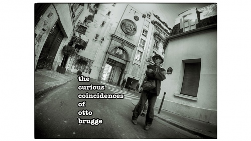 The Curious Coincidences Of Otto Brugge