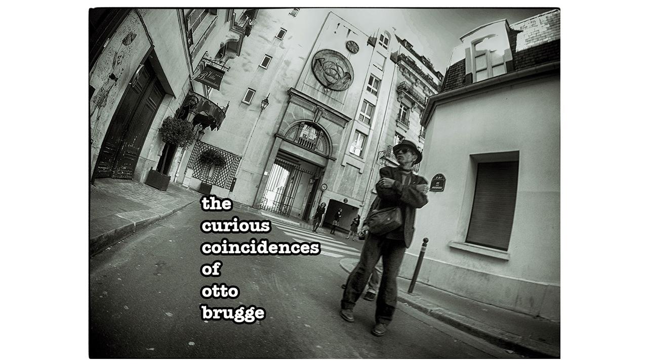 Art and Documentary Photography - Loading curious-coincidences_cov_thumb.jpg