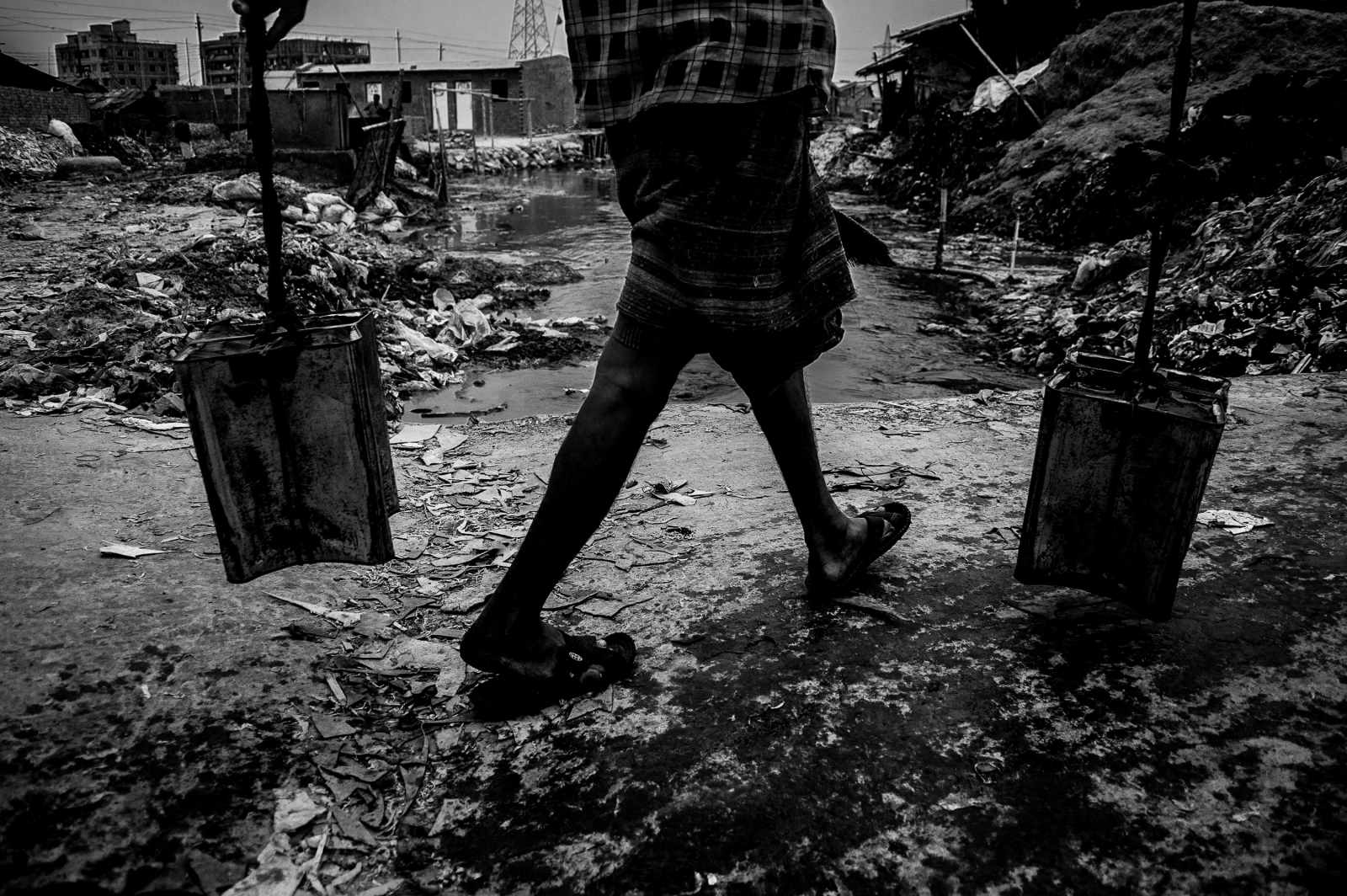 Art and Documentary Photography - Loading DSC_7114.jpg