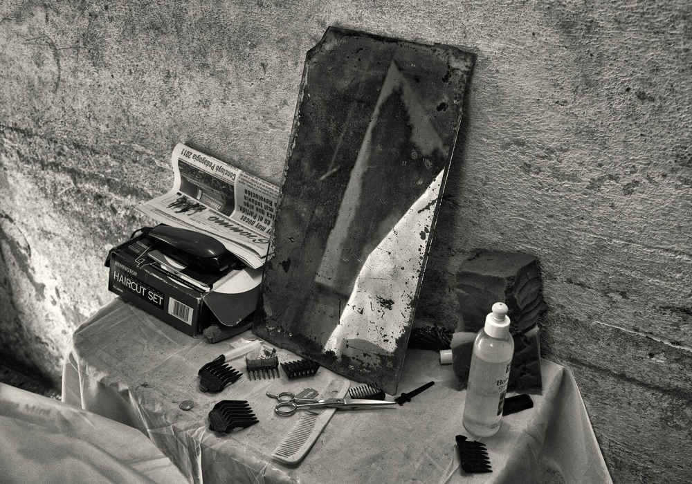 Art and Documentary Photography - Loading Cuba_10730_bw.jpg