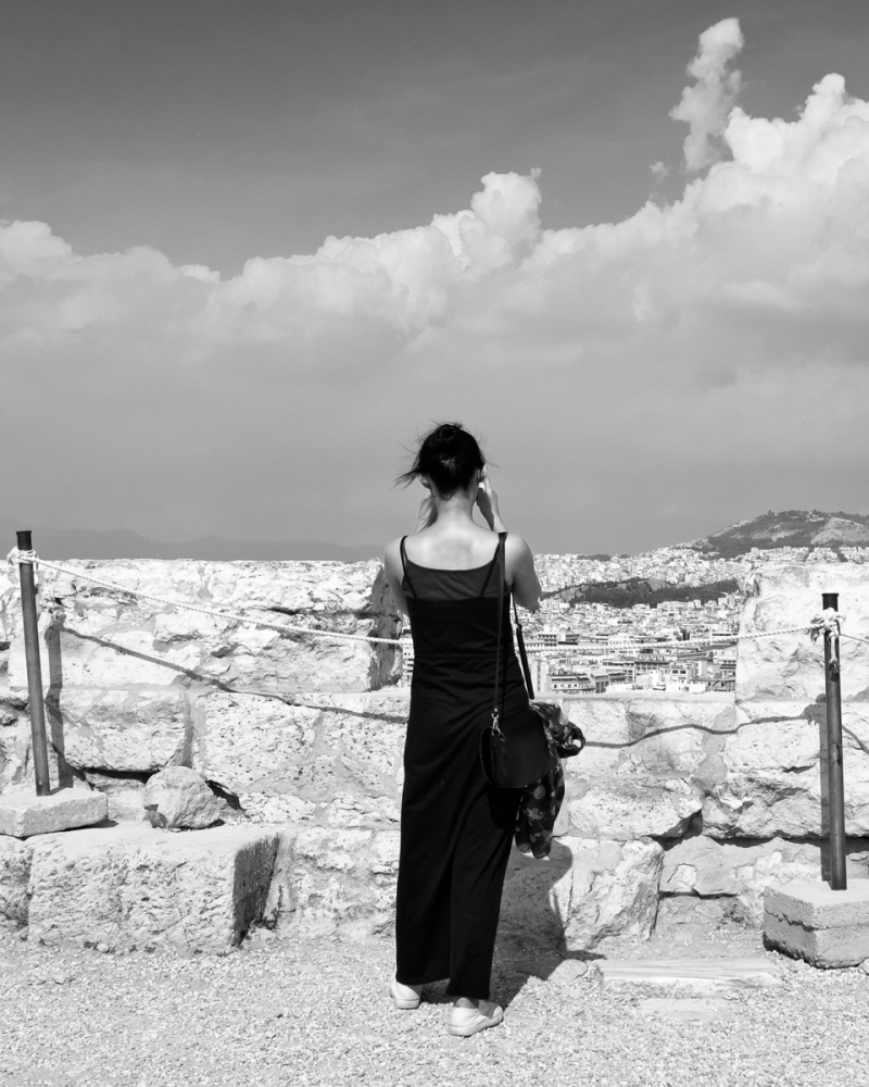 Art and Documentary Photography - Loading athens-1.jpg