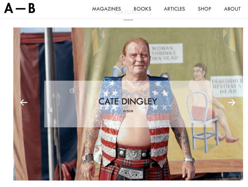 Photography image - Loading a-b_mag_2.png