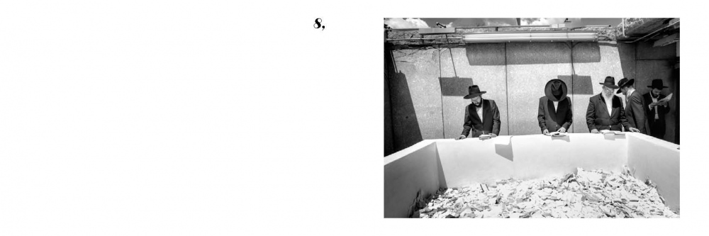 Art and Documentary Photography - Loading D-1.K._STAMPA_Page_09.jpg