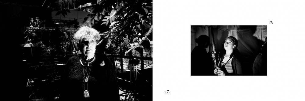 Art and Documentary Photography - Loading D-1.K._STAMPA_Page_16.jpg