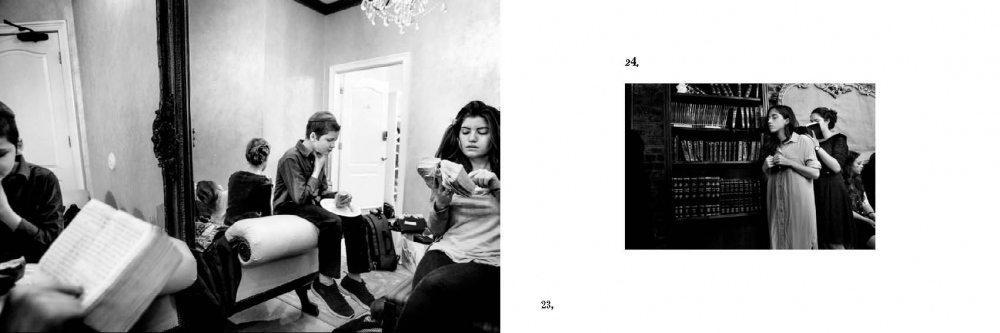 Art and Documentary Photography - Loading D-1.K._STAMPA_Page_20.jpg