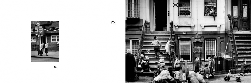 Art and Documentary Photography - Loading D-1.K._STAMPA_Page_21.jpg