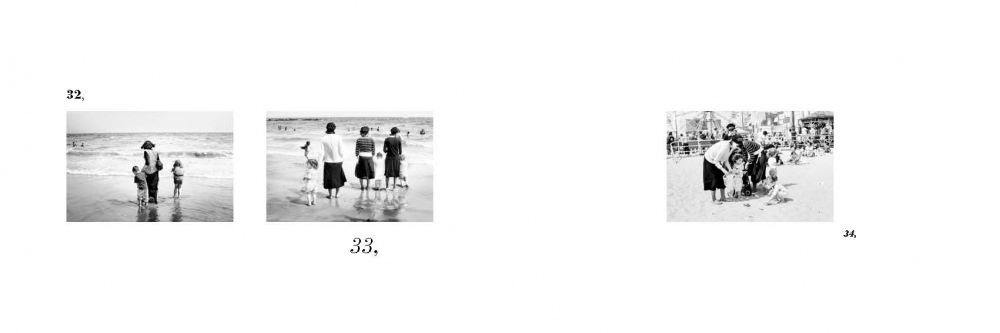 Art and Documentary Photography - Loading D-1.K._STAMPA_Page_27.jpg