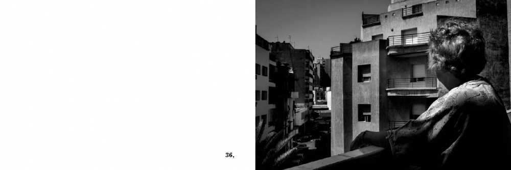 Art and Documentary Photography - Loading D-1.K._STAMPA_Page_29.jpg